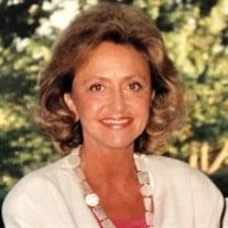 Wilma Boothe Fletcher