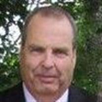 Mr. Ralph F. Leo Jr.