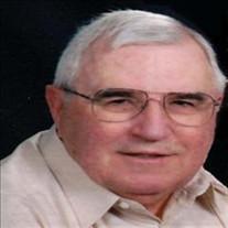 Bobby D. Murphy