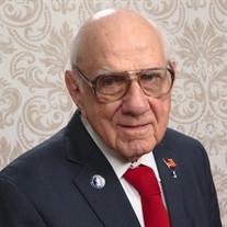 Harry E. Engleman Jr.