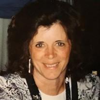 Kathryn Vandervoort