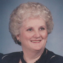 Joyce Marie Payne