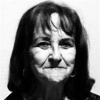 Minerva Irma Leal