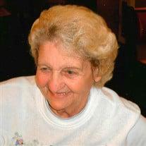 Viola Lynch