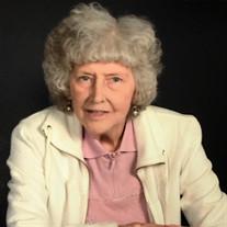 Bernice Graham