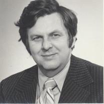 L. Daniel Gray