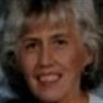Motie Marie Shadowens