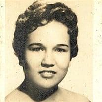 Laura Wattigny Duggan