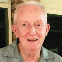 Richard Martin Wilson