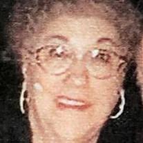 Clare S. Fusco
