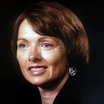 Barbara Chadwick