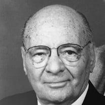 Richard Albin Dvorak