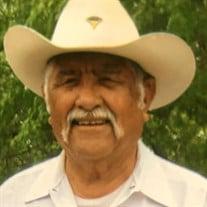 Juan  G. Rivera
