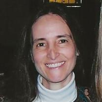 Patricia A. Morelli