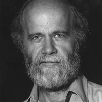 Dr. Robert  Douglas  Finley