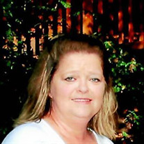 Mrs. Karen Brooks Smith