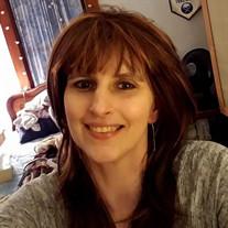 Michelle L Razzani