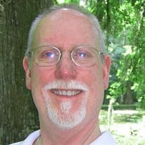 Scott A. Maxwell