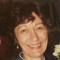 Lasandra S. Hildebrecht