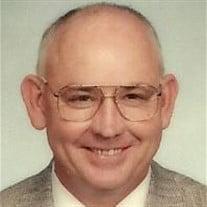 Bro. Steve Hays