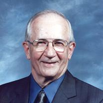 Robert  E.  Snyder