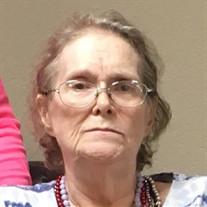 Dana R.  Platt