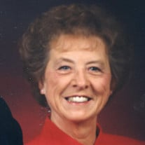 Janet L. Sell