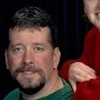 Jeffrey S. Wadsworth