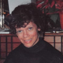 Lisa  Rae Kegley