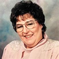 Mrs. Carol A. Jaskierski