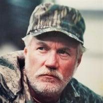Leonard D. Schoonover