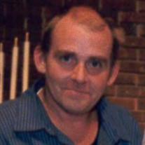 Gregory John Archer