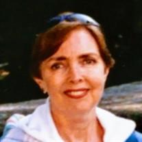 Joan Courtney