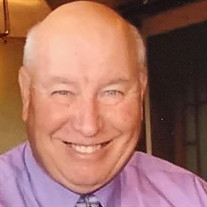 Daniel Ray Connoyer