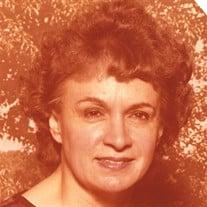 Ms. Thomasina G. Satek
