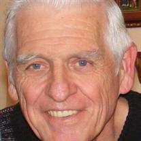 William L. Etzel