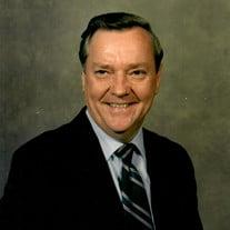 George  L.  Tucker