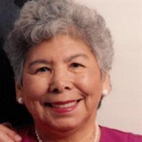 Ramona Zimmerman