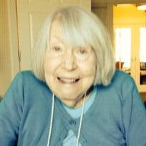 Gloria E. Mintz