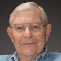 Duane E. Greiner
