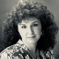 Cynthia Rae Freeman