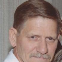 Gregory Allen Sager