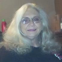 Ms. Judy Woods Telesky