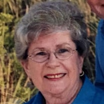 Sally H. Harris