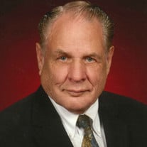 Dr. Richard L. Dalbey