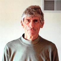 John G.  Bechtel