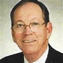 Jerry David Lee