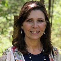 Teresa Woods