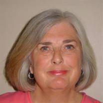 Victoria K. Fishman