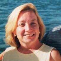 Joyce F. Wierzbicki